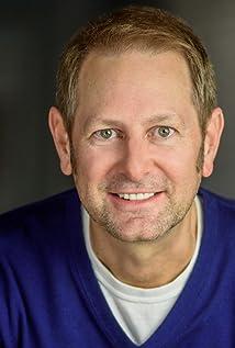 Curtis Lambert Picture