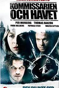 Der Kommissar und das Meer (2007) Poster - TV Show Forum, Cast, Reviews