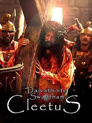 Where to stream Daivathinte Swantham Cleetus