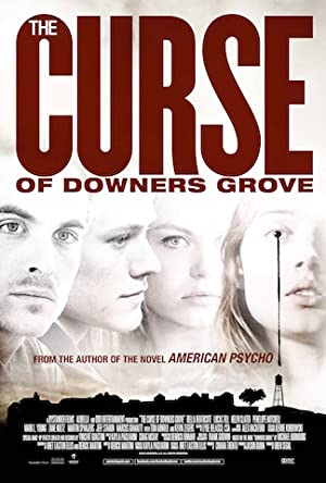 Permalink to Movie The Curse of Downers Grove (2015)