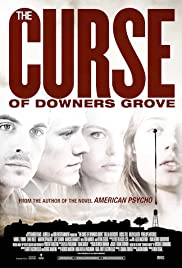 The Curse of Downers Grove (2015) 1080p