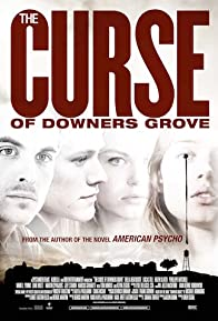 Primary photo for The Curse of Downers Grove