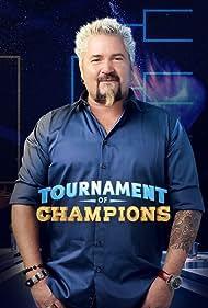 Tournament of Champions (2020)