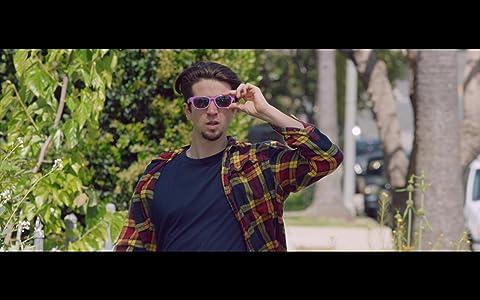 720p filmnedlastinger gratis Actualize! [UHD] [movie] by Matthew Leddy