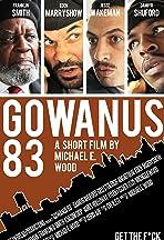 Gowanus 83