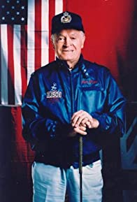 Primary photo for A Salute to Bob Hope
