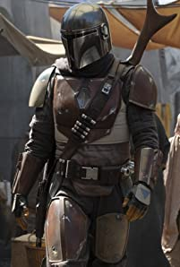 "IMDb attended Disney's D23 Expo 2019, where ""The Mandalorian"" star Pedro Pascal revealed the best part of playing a character sprung from classic cinema and also shared what he loves best about the series' newly released trailer."