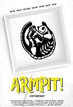 Armpit!