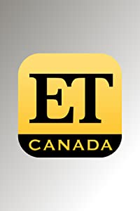 Movie tv watching Entertainment Tonight Canada - Episode dated 22 October 2008 [2K] [1080pixel]