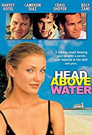 head above water 1996 imdb