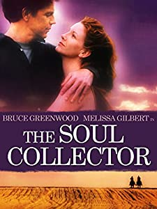 Amazon digital movie downloads The Soul Collector [BluRay]