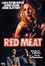 Primary image for Red Meat