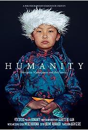 Humanity Mongolia