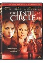 The Tenth Circle