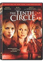 The Tenth Circle(2008) Poster - Movie Forum, Cast, Reviews