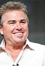 Christopher Knight's primary photo