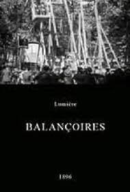 Balançoires (1896)