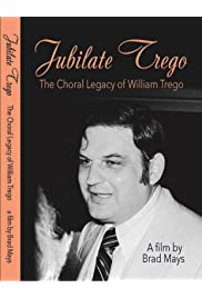 Jubilate Trego: The Choral Legacy of William Trego