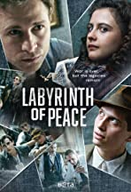 Labyrinth of Peace