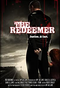 Primary photo for The Redeemer