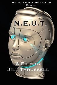 Primary photo for N.E.U.T.