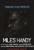 Miles Handy