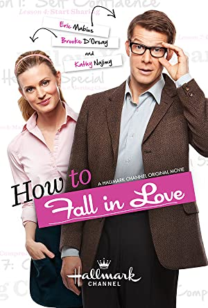 How to Fall in Love (2012) online sa prevodom