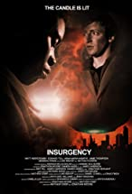 Primary image for Insurgency
