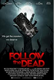Follow the Dead