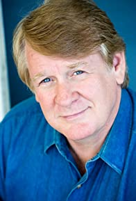 Primary photo for Bill Farmer