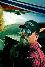 Randy Butcher's primary photo