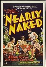 Nearly Naked