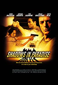 Primary photo for Shadows in Paradise