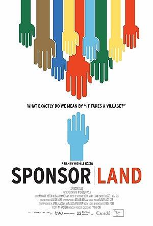 SponsorLand