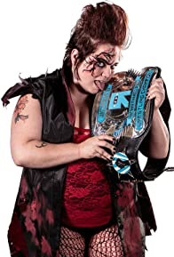 Primary photo for Mickie Knuckles