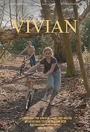 Vivian Poster
