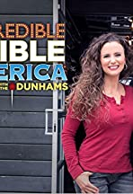 Incredible Edible America
