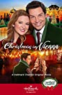 Christmas in Vienna (2020) Poster