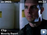 minority report full movie in hindi watch online