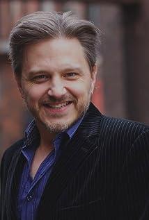 Jeff Boulton Picture