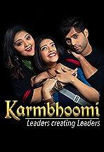 Karmbhoomi