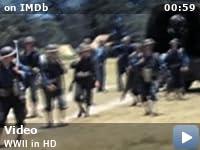 WWII in HD (TV Mini-Series 2009– ) - IMDb