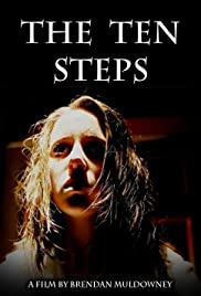 The Ten Steps Poster