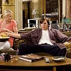 Cameron Diaz and Ashton Kutcher in What Happens in Vegas (2008)