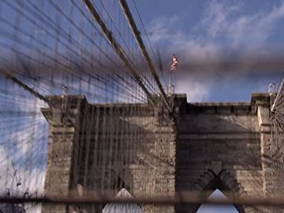 Sickness of Brooklyn Bridge, Day the Sky Fell Down, Gram Parsons Coffin Heist by