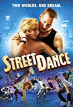 Primary image for StreetDance 3D