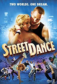 Primary photo for StreetDance 3D