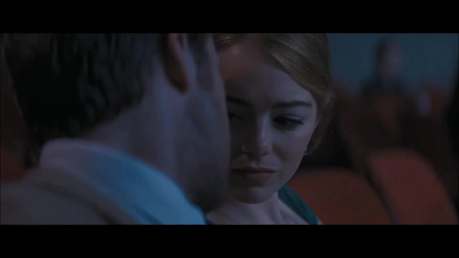Juliet huddy porn