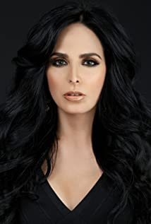 Ximena Herrera Picture