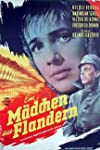 The Girl from Flanders (1956)